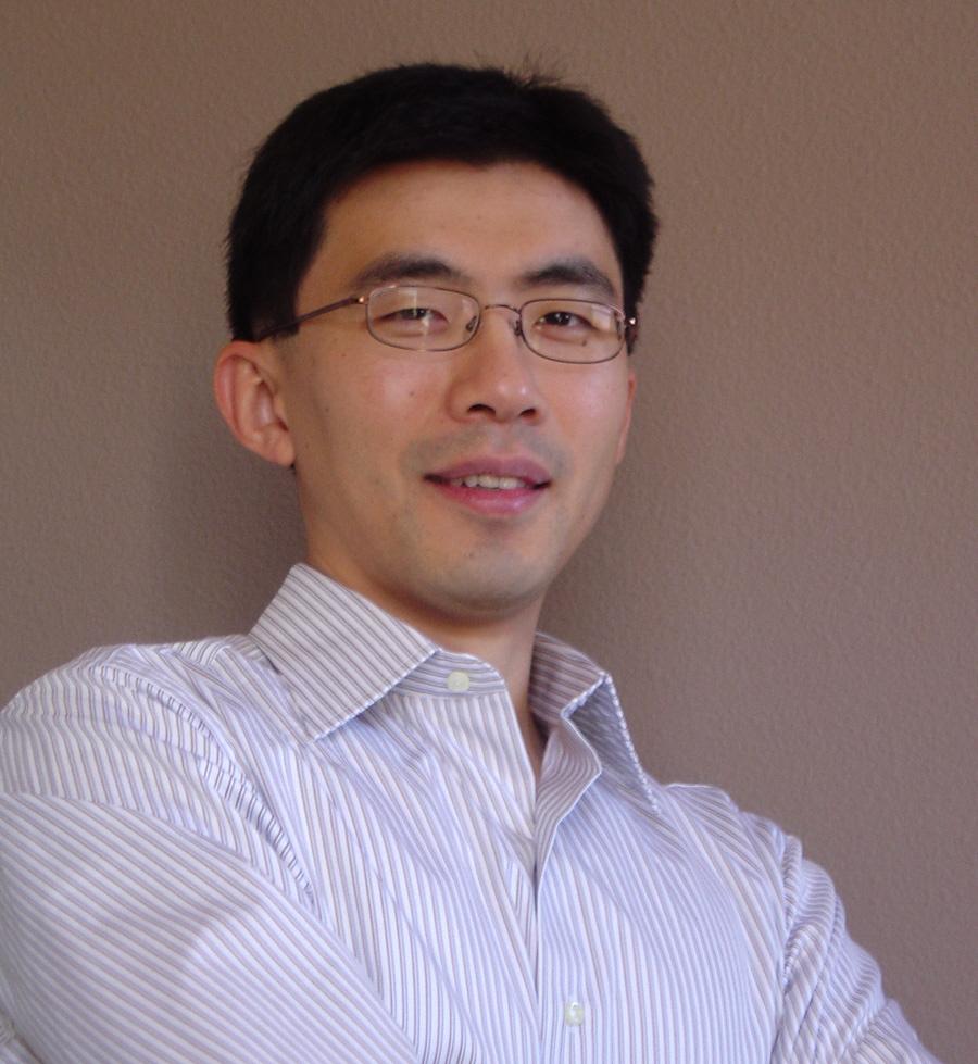 K. Y. Liu